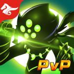 League of Stickman Best action game(Dreamsky)  5.9.9 (Mod)