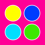 Learn Colors for Toddlers – Educational Kids Game! 1.5.12 (Mod)