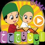 Learn Quran Tajweed 34 (Mod)