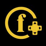 Leffapeli  4.27 (Mod)