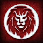 Leon Texas HoldEm Poker 6  (Mod)