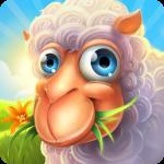 Let's Farm  8.21.1 (Mod)