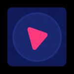Letsplay 1.0.033 (Mod)