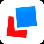 Letterpress – Word Game  5.5.1 (Mod)