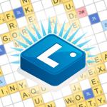 Lexulous Word Game  5.6.91 (Mod)