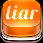 Liar's Dice Online Multiplayer 1.1.54 (Mod)