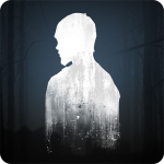 LifeAfter 1.0.139  (Mod)