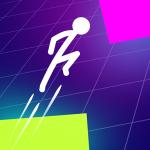 Light-It Up  1.8.8.6 (Mod)