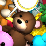 Limp Zoo 2.06.100 (Mod)