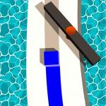 Line Color Game 3D 1.1 (Mod)