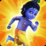 Little Krishna 4.4.126  (Mod)