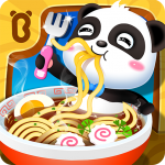 Little Panda's Chinese Recipes 8.43.00.10 (Mod)