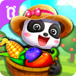 Little Panda's Dream Garden 8.43.00.10 (Mod)