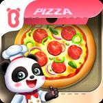 Little Panda's Space Kitchen – Kids Cooking  8.51.00.00 (Mod)