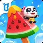 Little Panda's Summer: Ice Cream Bars 8.45.00.03 (Mod)