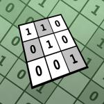 LogiBrain Binary  1.6.1 (Mod)