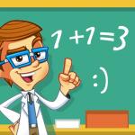 Logic Master 2 – Tricky & Odd 2.3.2 (Mod)