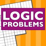 Logic Problems – Classic! 3.5.0   (Mod)