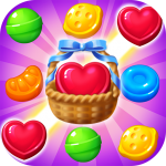 Lollipop : Link & Match  21.0326.09 (Mod)