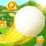 Long Drive : Golf Battle 1.0.26 (Mod)