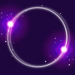 Looper! 1.3.6 (Mod)