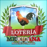 Baraja de Lotería Mexicana  1.1.56 (Mod)