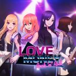 Love, Money, Rock'n'Roll 2.61 (Mod)
