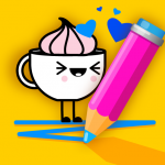 Loving Cup – tricky puzzle 1.0.0.23 (Mod)