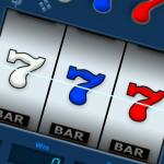 Lucky 7 Slot  2.3.83 (Mod)