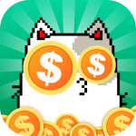 Lucky Cat – free rewards giveaway 3.0 (Mod)