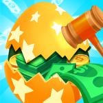 Lucky Eggs – Win Big Rewards 1.1.1 (Mod)