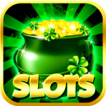 Lucky Irish Slot Machines: Free Coins 1 Million! 1.40 (Mod)