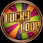 Lucky Loop 1.1.3 (Mod)