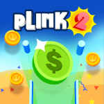 Lucky Plinko 2 0.0.2 (Mod)