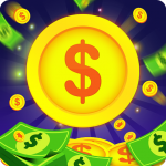 Lucky Spin – Win Big Rewards 1.0.14 (Mod)