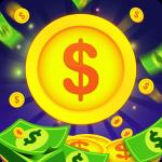 Lucky Spin – Win Big Rewards 1.0.14 (Mod)