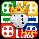 Ludo Glory : Classic Board Game King 1.00 (Mod)