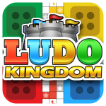 Ludo Kingdom Ludo Board Online Game With Friends  2.0.20210317 (Mod)