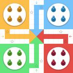 Ludo Offline – Free Classic Board Games  6.0 (Mod)