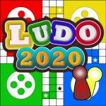 Ludo – Offline Free Ludo Game 3.2 (Mod)