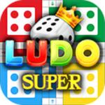 Ludo Super  2.52.0.20201204 (Mod)