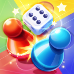 Ludo Talent Online Ludo&Voice Chat  2.15.1 (Mod)