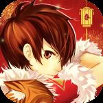 天書M 1.0.0.20 (Mod)