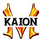 카이온M 1.1.70 (Mod)