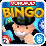 MONOPOLY Bingo! 3.3.3g (Mod)