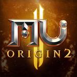 MU ORIGIN 2 – WEBZEN Officially Authorized 6.3 (Mod)