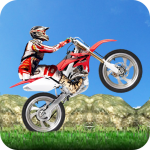 MX Motocross 2.6 (Mod)