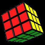 Magic Cube Puzzle  5.7 (Mod)