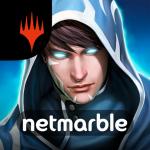 Magic: ManaStrike 1.5.0 (Mod)