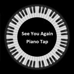 Magic Piano See You Again 11 (Mod)
